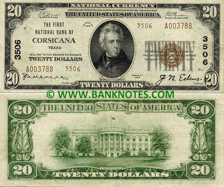 an essay on andrew jacksons policies in the united states Andrew jackson: andrew jackson, american general and seventh president of the united states (1829–37).