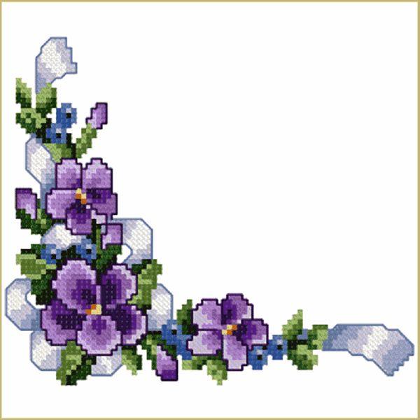 fialky (8) - 800x800px