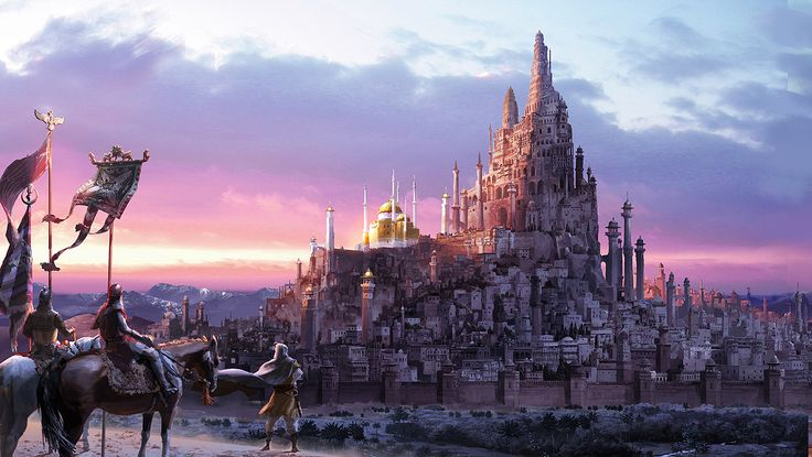 prince_of_persia_concept_5.jpg (1200×677)