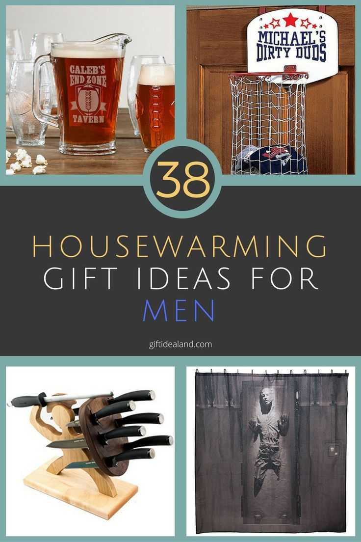 Best 25 Housewarming Gifts For Men Ideas On Pinterest