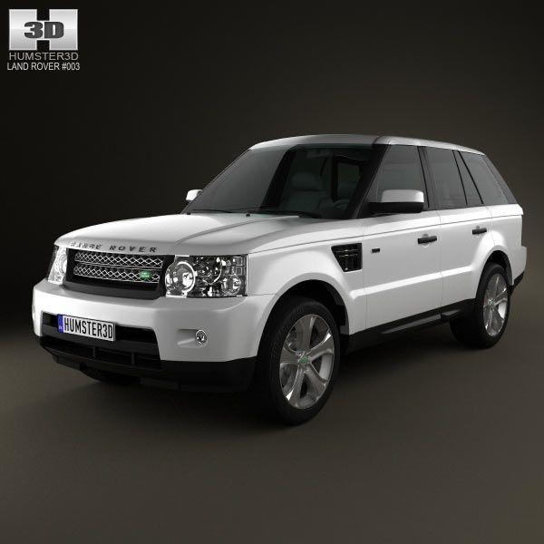 Land Rover Sport Used: Best 20+ Range Rover Sport Price Ideas On Pinterest
