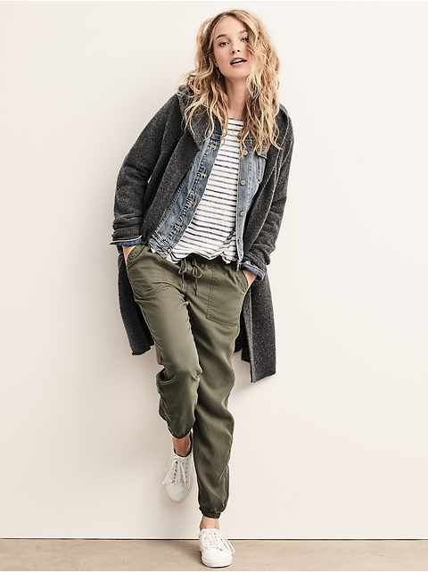 Gap.com: The Seasons Latest Styles Have Arrived. | Gap                                                                                                                                                                                 More