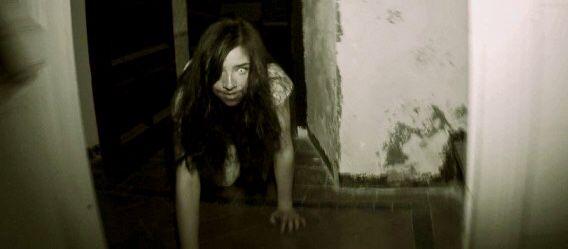 Atrocious 2010 Spanish Movies Foreign Film Scary