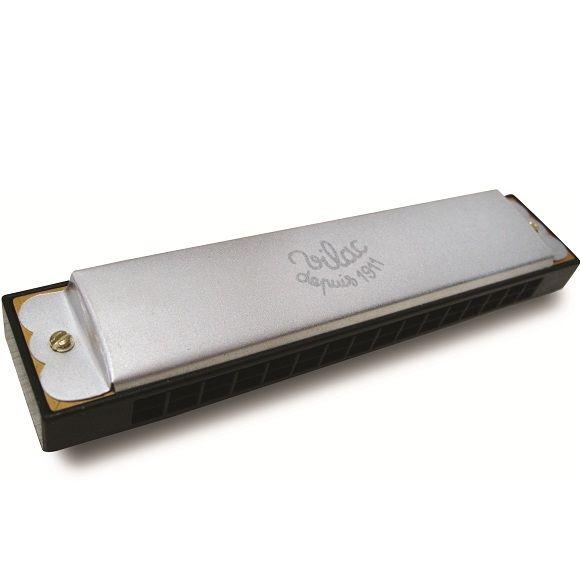 Varsta- intre 3 si 5 ani Materiale- Metal , Plastic Dimensiune- 11 cm