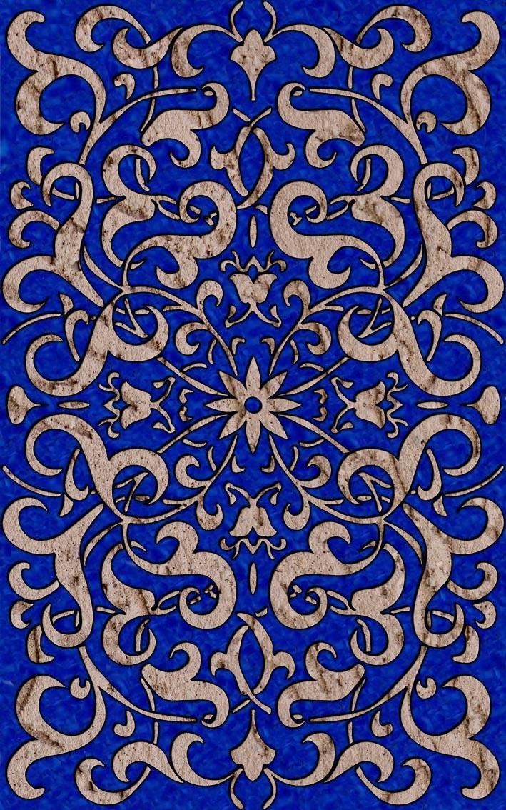 islamic design...: