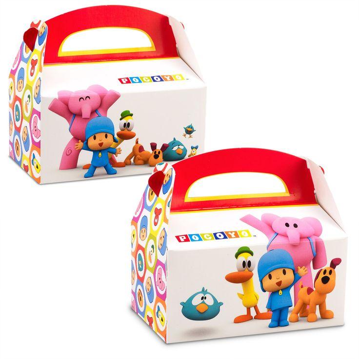 http://www.birthdayexpress.com/Pocoyo-Empty-Favor-Boxes/83419/PartyItemDetail.aspx?osrc=PackAlACarte