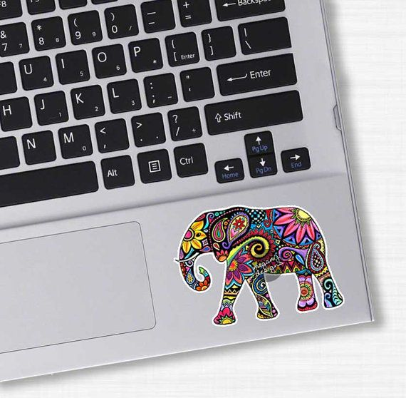 15 best images about Laptops on Pinterest