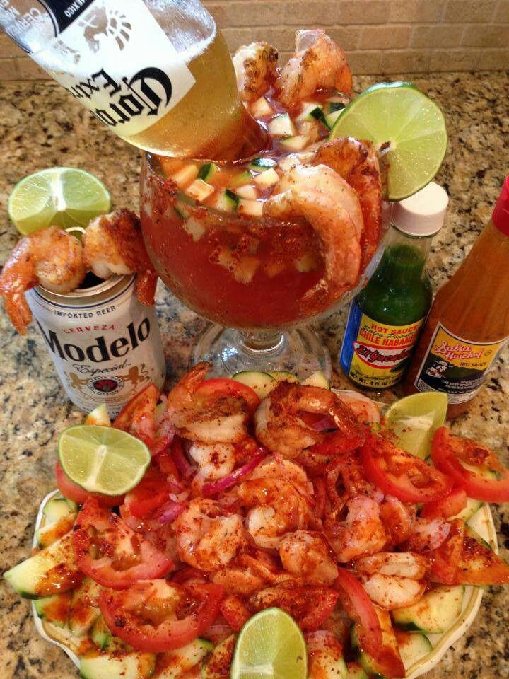 True Mexican food!!!
