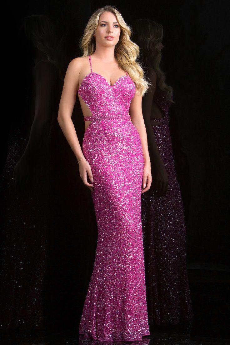 600 besten SCALA 2018 PROM Dresses, Evening Dresses , Homecoming ...