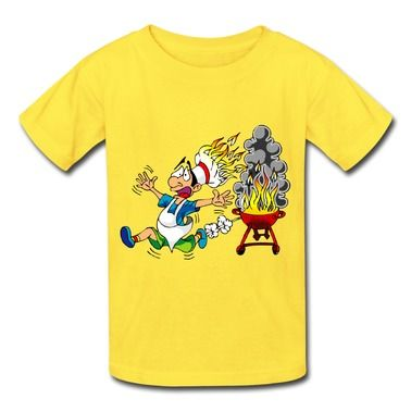 17 best images about lovely kids style tshirts on for Toddler custom t shirts no minimum