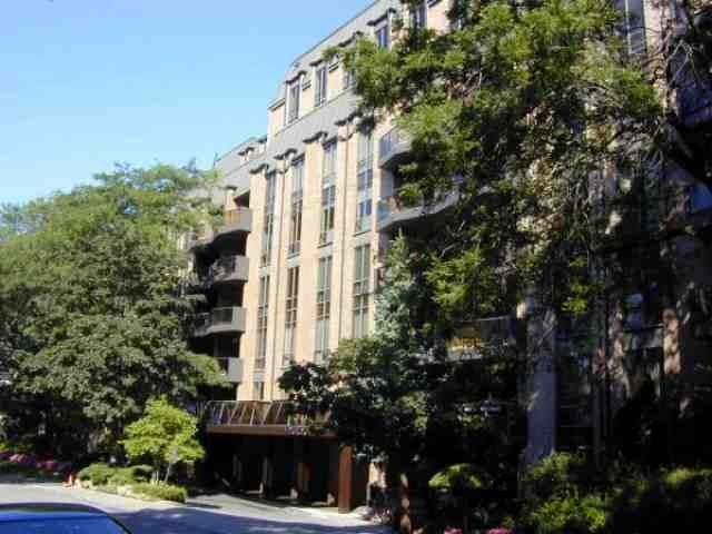 350 Lonsale condos for sale in forest hill | #Toronto #TorontoRealEstate #TorontoCondos  #ForestHillCondos #TheArmstrongTeam