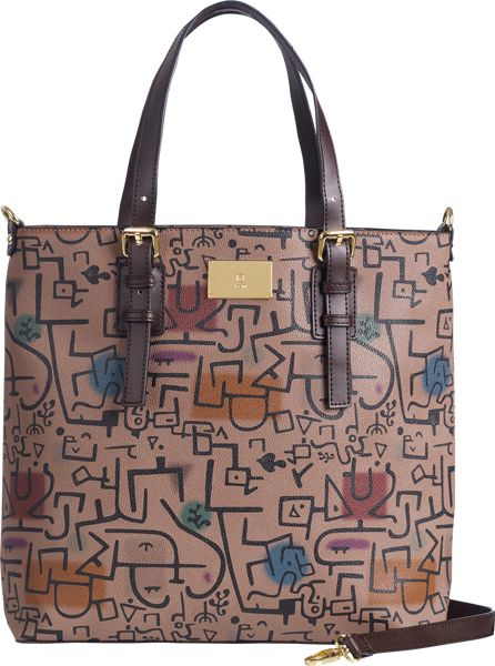 Big size Arte handbag discover online @ http://goo.gl/eBxcUS