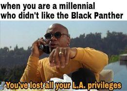 Funny Meme Black Panther : 15 best black panther images on pinterest