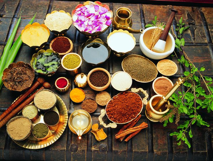 Tableau synthétique qui vous permettra de comprendre et d'appliquer le principe des associations alimentaires.