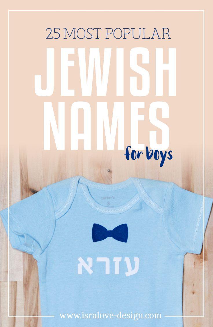 Jewish Baby Gift Ideas : Ideas about brit milah on boy shower