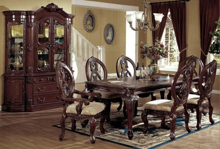 26 best dining room images on pinterest formal dining