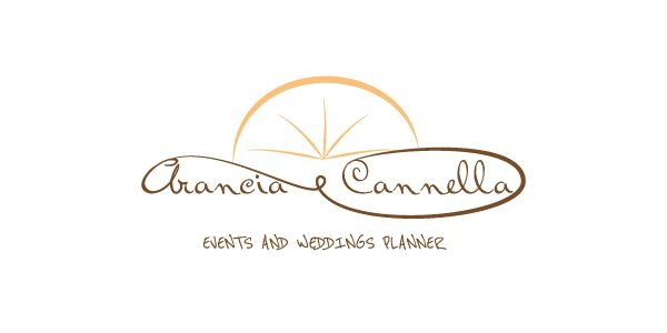 Logo Design for Events and Wedding Planner