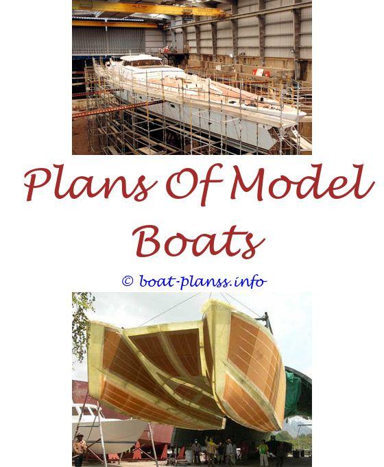 356 best Fiberglass Boat Plans images on Pinterest - best of blueprint detail crossword clue