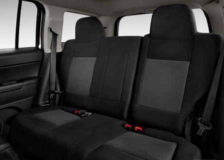 2018 jeep patriot interior. exellent jeep 2017 jeep patriot  interior 1 in 2018 jeep patriot