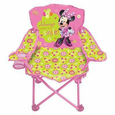 Mickey Mouse And Friends, Disney Mickey Mouse, Minnie Mouse, Patio Chairs,  Folding Chairs, Baby Kids, Kids Clothes, Mice, Jada - 17 Best Images About Jaylee Play Room On Pinterest Disney