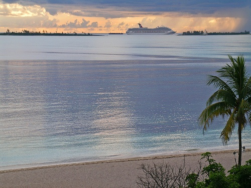 BahamasTwice Beach, Favorite Places, Bahamas Photos, Places I D, Until Nassau Bahamas, Beautiful Bahamas, Bahamas Cruises, Photos Beach