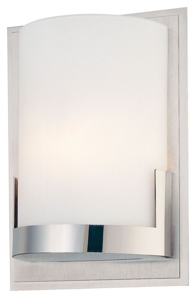 CanadaLightingExperts | Convex   One Light Wall Sconce