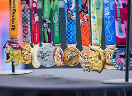 Image result for rundisney