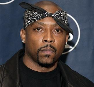 Nate Dogg Net Worth | TheRichest