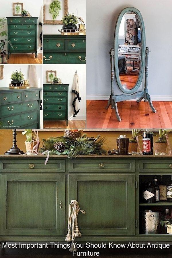 Antique Office Furniture Classic, Antique Looking Furniture