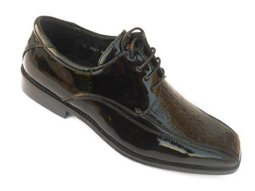 zapatos de hombres clásico elegante para la ceremonia (44) LICKY http://www.amazon.es/dp/B00LMGQWJ4/ref=cm_sw_r_pi_dp_eNsUub01ETXNM