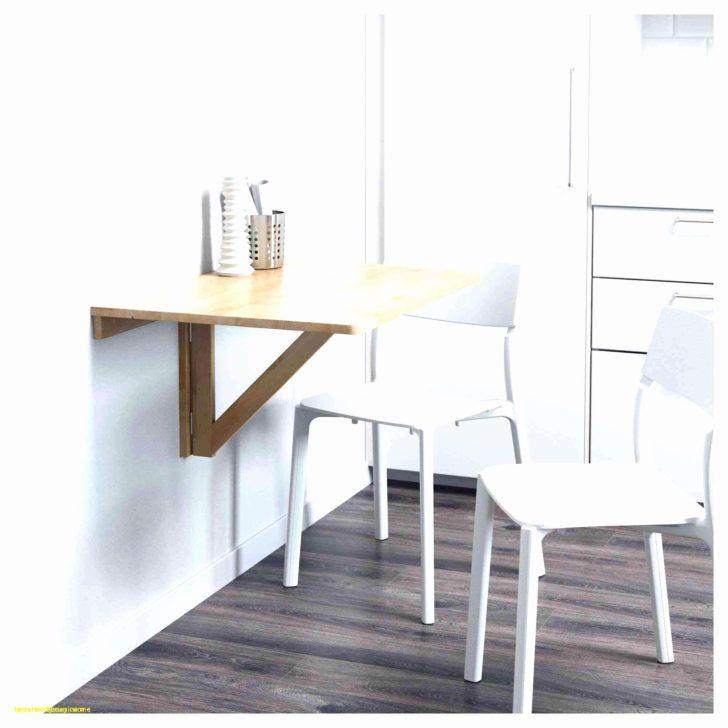 Interior Design Table De Chevet Alinea Elegant Table Chevet Haute Lampe Alinea Elegant Source Di Table Et Chaises Salle A Manger Bleue Chaise Cuisine