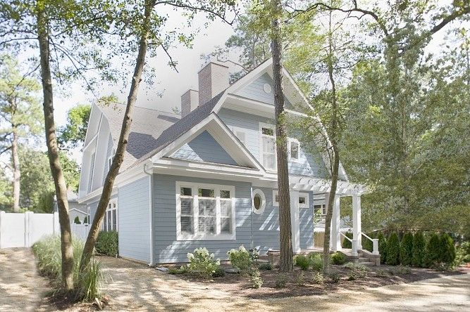 Delaware Weekend Beach House Rental