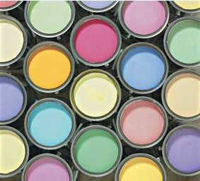 Disposing of Paint the Eco-Friendly Way