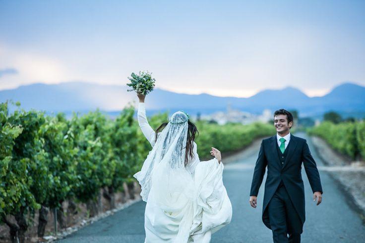 10 fotógrafos de boda con los que acertarás  http://stylelovely.com/lachampanera/fotografos-de-bodas/