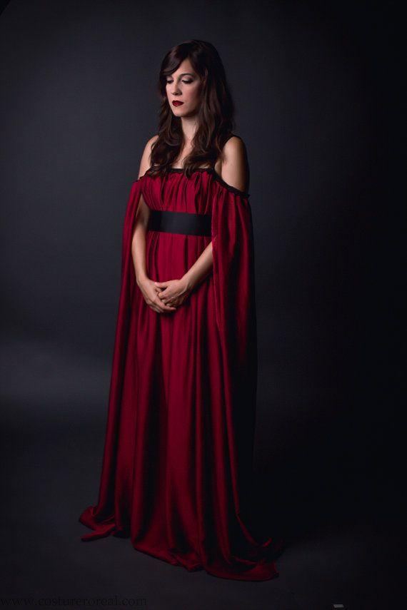 Bridesmaid dresses bridesmaid s dresses clothing inspiration long