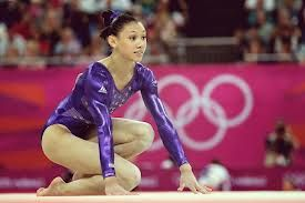 Brianna Kyla Ross es una gimnasta artística estadounidense que fue miembro de la medalla ganadora en gimnasia por equipo femenino de Estados Unidos en los Juegos Olímpicos 2012 y el Mundial de 2013 All-Around de oro y plata