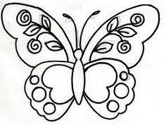 949 mejores imgenes de mariposas en Pinterest  Mariposas