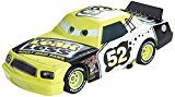Disney/Pixar Cars Die-Cast Leak Less Claude Scruggs Vehicle  Disney Die-Cast Claude Scruggs Vehicle  Expires Jan 12 2018