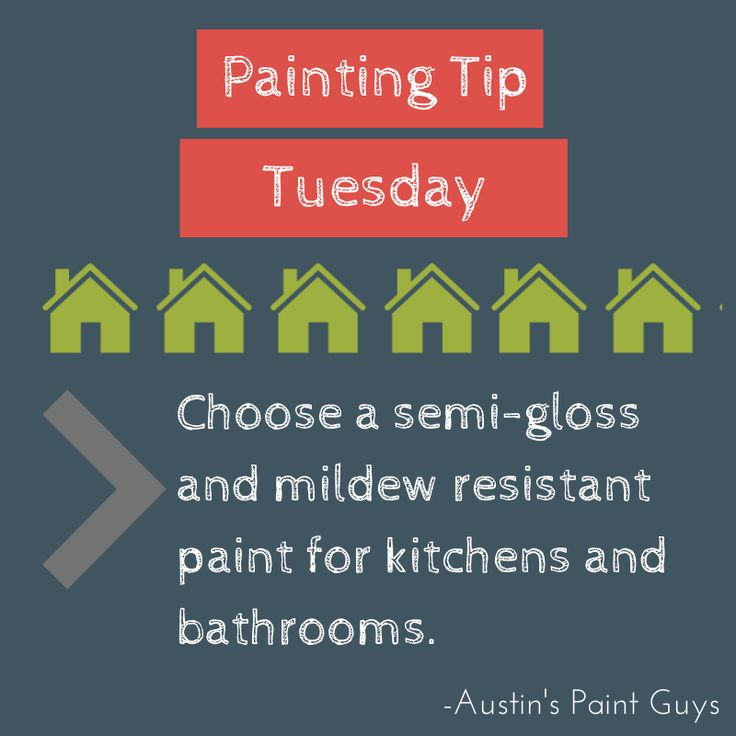 17 Best Images About Austin's Paint Guys-Painting Tips And