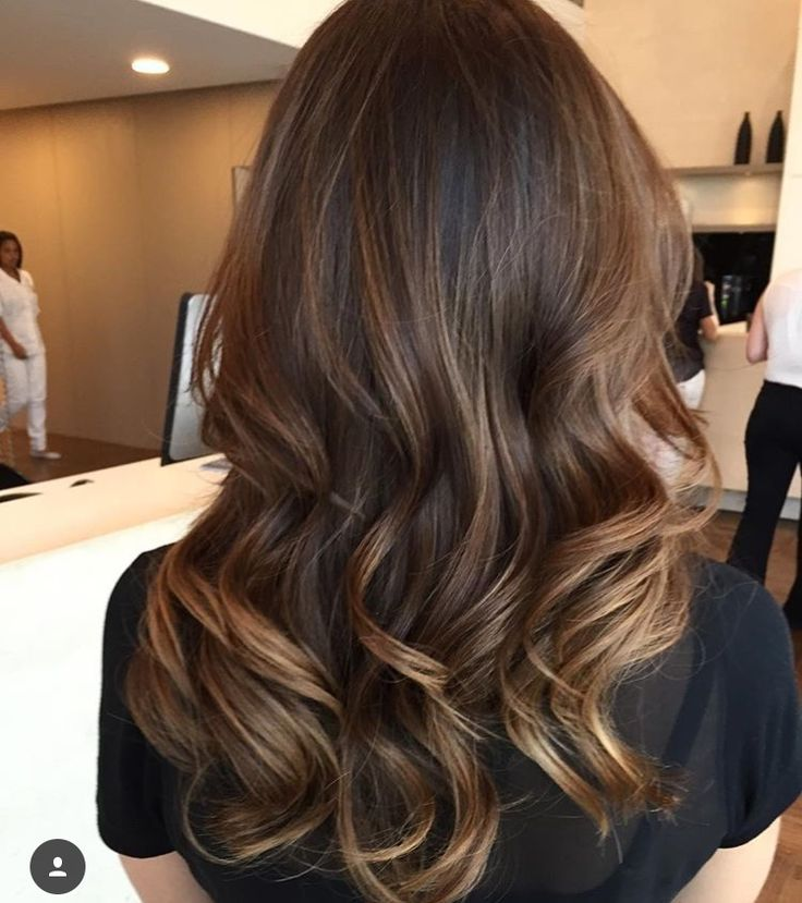 best 25 brown sombre hair ideas on pinterest cheveux. Black Bedroom Furniture Sets. Home Design Ideas