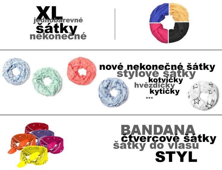 1 - http://www.satkylevne.cz/www/cz/shop/xl-jednobarevne-satky-roura/  2 - http://www.satkylevne.cz/www/cz/shop/novinky/  3 - http://www.satkylevne.cz/www/cz/shop/satky-do-vlasu-se-vzorem/?page&shop_order_direction&shop_order_by&pagination_step=40