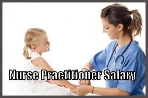 The determination of a nurse practitioner salary has different approaches. Among the approaches that are used include the subsistence theory which states that the salary to be paid to any worker should be one that will enable them afford the basic needs that include food, shelter and clothing without having to struggle greatly. Each of the outlined needs has it is own prices. For example, the cost of the house varies from ...