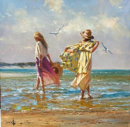 Robert Hagan (born May 10, 1947) Australian