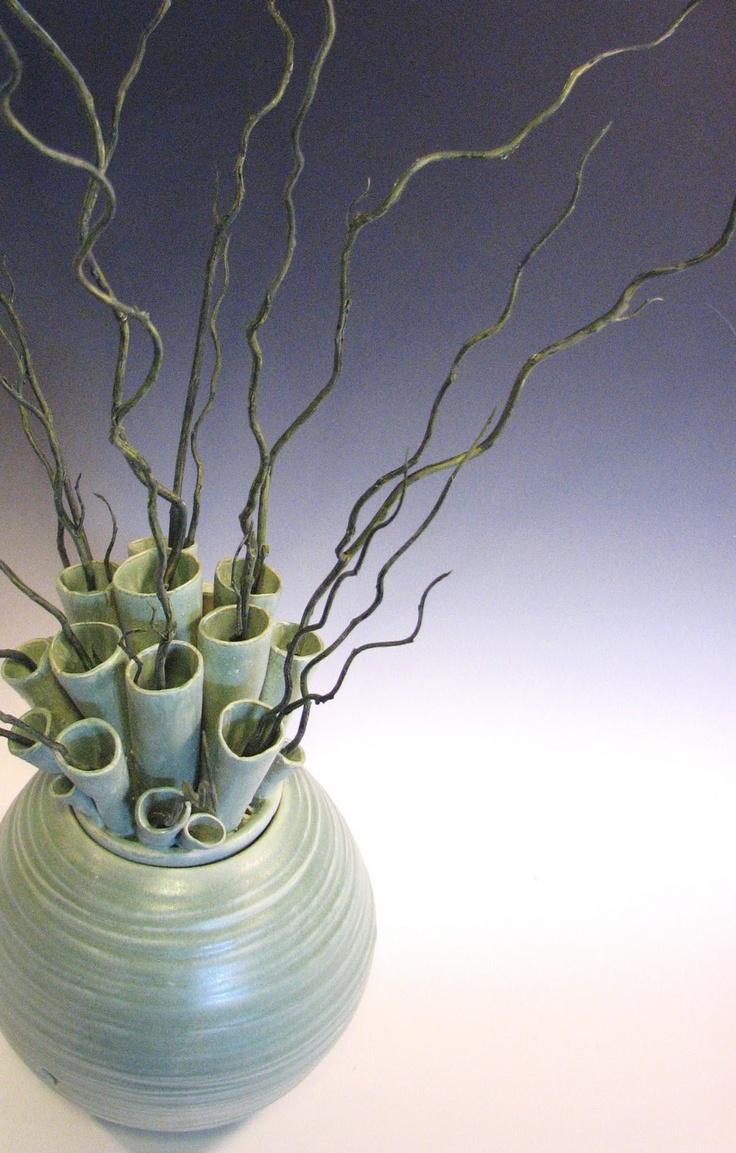 best ceramics pots vases etc images on pinterest clay mud and
