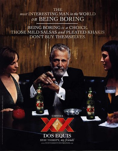 dos equis wallpaper - photo #49