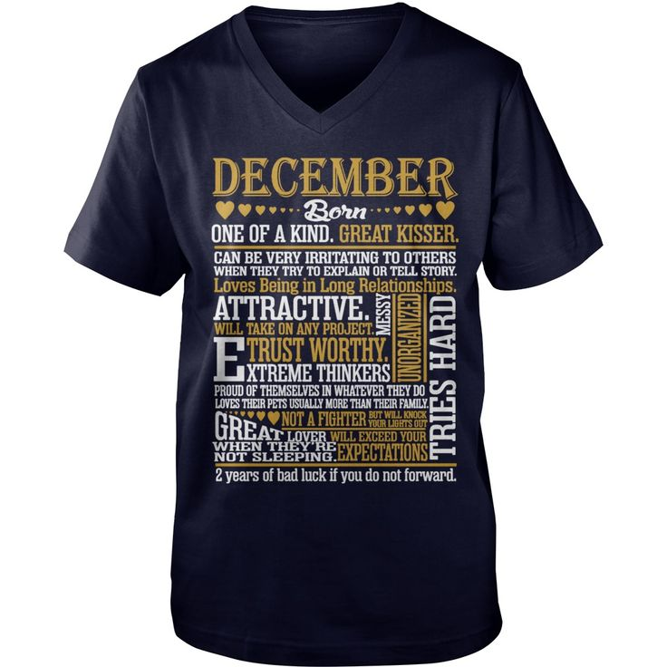 December Born One Kind Great Kisser Birth Month T-Shirt #gift #ideas #Popular #Everything #Videos #Shop #Animals #pets #Architecture #Art #Cars #motorcycles #Celebrities #DIY #crafts #Design #Education #Entertainment #Food #drink #Gardening #Geek #Hair #beauty #Health #fitness #History #Holidays #events #Home decor #Humor #Illustrations #posters #Kids #parenting #Men #Outdoors #Photography #Products #Quotes #Science #nature #Sports #Tattoos #Technology #Travel #Weddings #Women