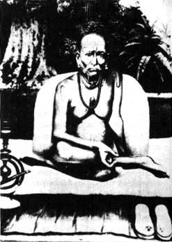 14 Swami Samarth