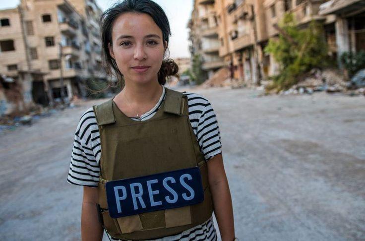 HBO y el Día Mundial de la Prensa Libre