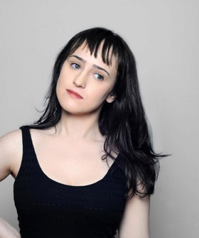 Former Child Star Mara Wilson Explains Why Child Stars Go Crazy-Pants #Refinery29