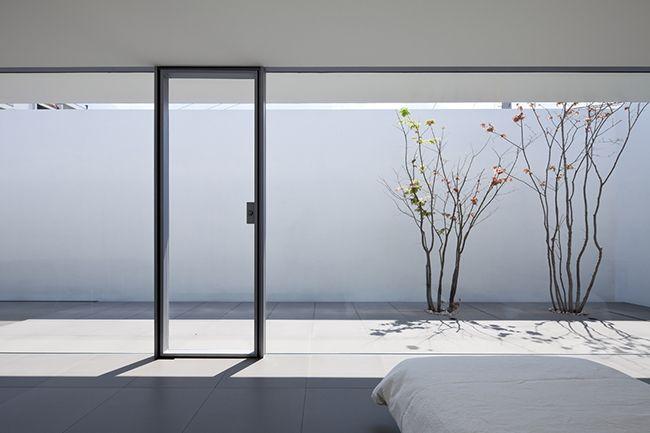 minimalist_house_D23